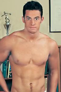 Picture of Marcus Allen