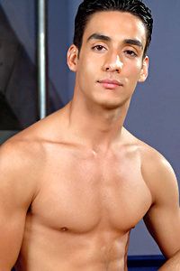 Picture of Jonathan Diaz