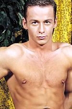 Krisztian Laszlo Picture