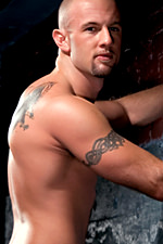 Shane Rollins Picture