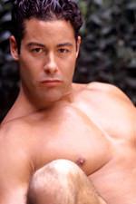 Vince Skyler Picture