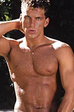 Trevor Hansen Picture