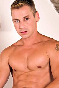 Tibor Cernan Picture