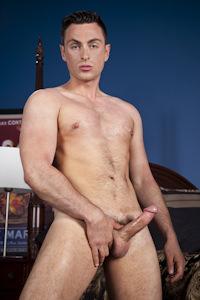 Tristan Phoenix Picture