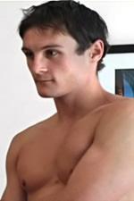 Darren Picture