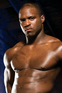Picture of Damien Holt