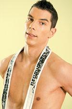 Marlon Moreno Picture