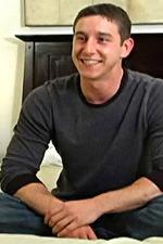 Landon Picture