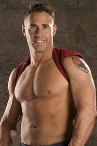 Dean Phoenix