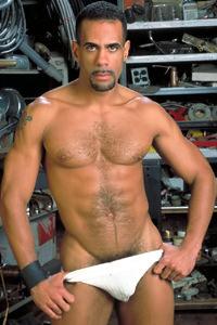 Picture of Luis Vega