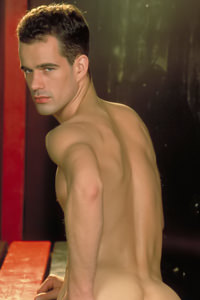 Zachary Pierce