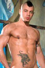 Jesse Santana Picture