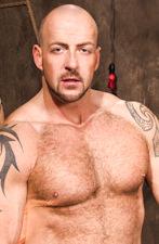 Brock Hatcher Picture