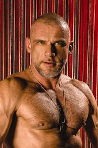 Nick Caezar