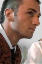 Adriano Cassano Picture