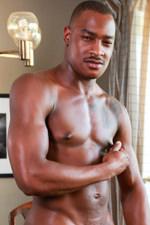 Tyson Tyler Picture