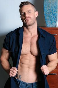 Picture of Landon Conrad
