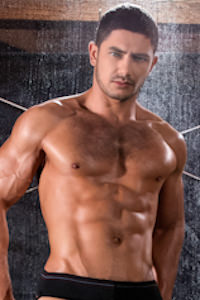 Picture of Dato Foland