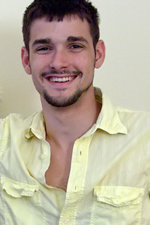 Dominic Picture