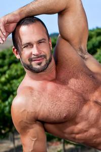 Nate Karlton Picture