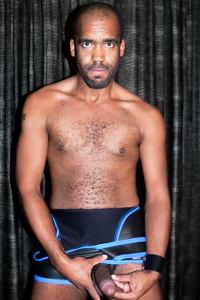 Picture of Zan Alexander
