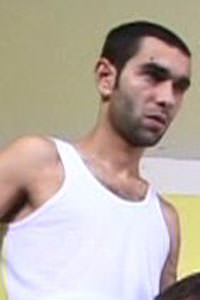 Picture of Hassan Laban