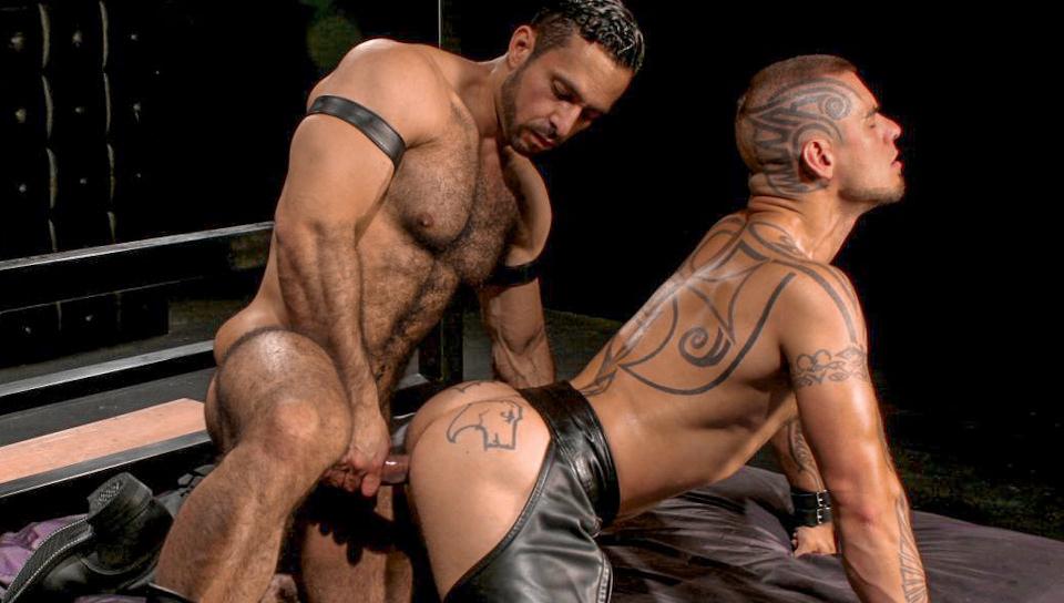 gay male massage directory