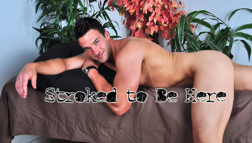 Trystan Bull – Spanking The Monkey
