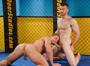 Ass-o-metric