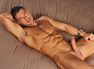 Cool Cummings