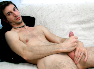 Alejandro, Scene #01