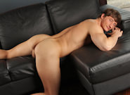 Lance Alexander
