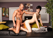 Fan Fuck