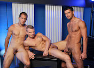 Dimensional Entry