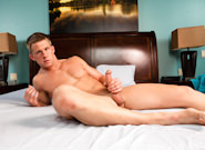 Gay Mature Men : Tom Lansing - Tom Lansing!