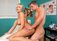 Head Doctor