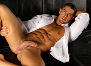 Gay Ass Rimming : The Best lads - Cody Cummings!