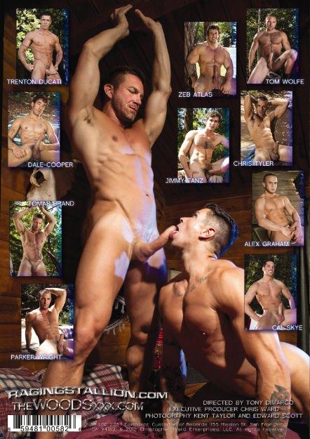 Nightlife victoria british columbia gay