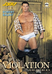 Scott Austin And Lance Gear DVD Cover