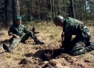 Soldiers from eastern europe film08