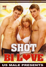 Shot Bi Love
