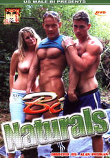 Bi Naturals Dvd Cover