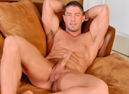 Gay Ass Rimming : Aiming to Please - Cody Cummings!