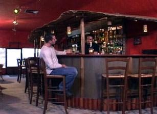 The Bar, Scene #02