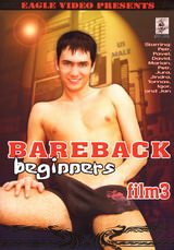 Bareback Beginners #03