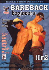 Bareback Beginners #02