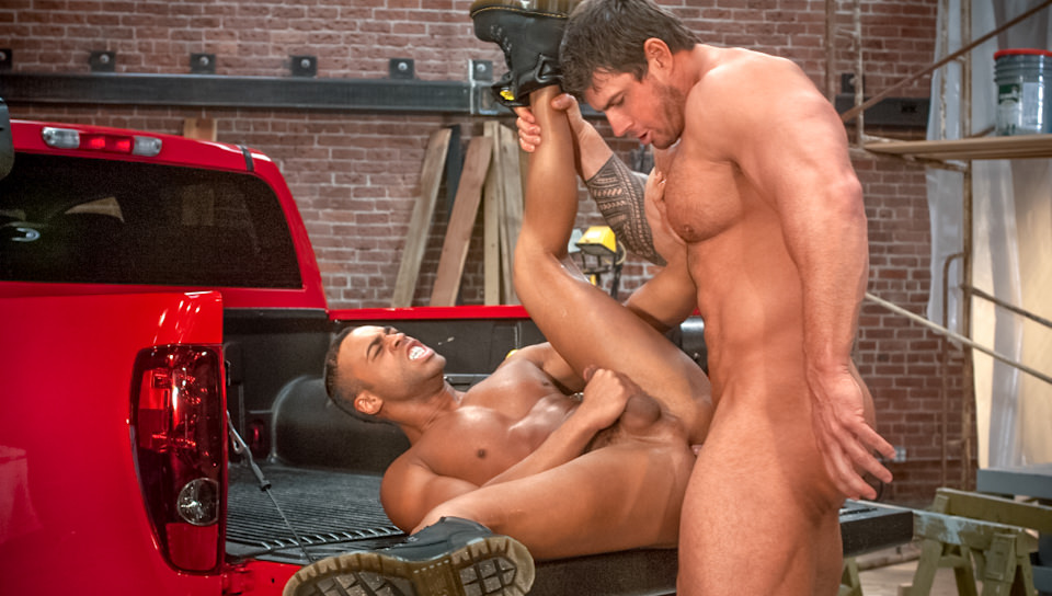 Recommend Zeb atlas fucks girl