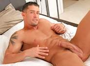 Gay Ass Rimming : Summer Solo - Cody Cummings!