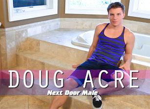 Doug Acre
