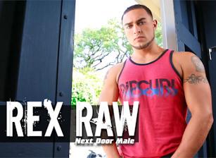 Rex Raw